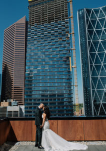 calgary-wedding-photographer-hudson-yyc