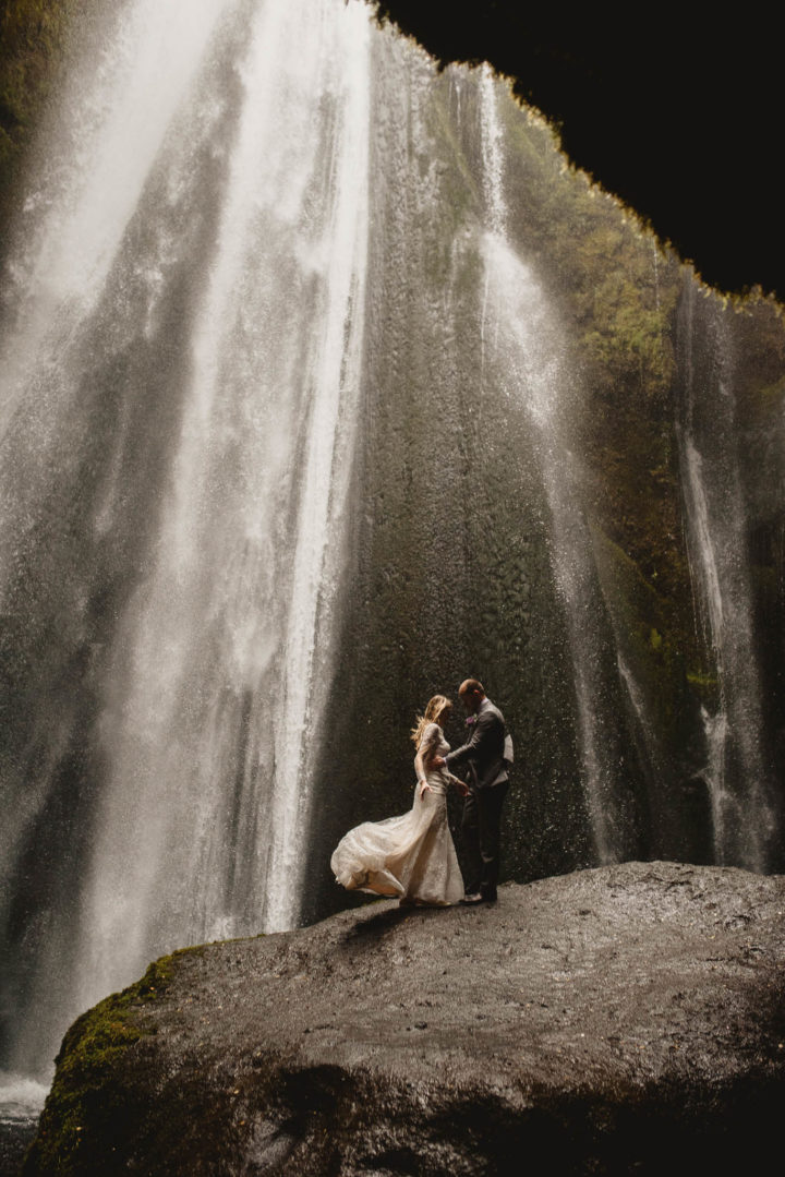 iceland-wedding-photographer-riana-lisbeth