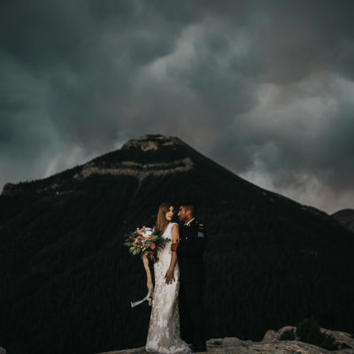 waterton-alberta-wedding-photographer
